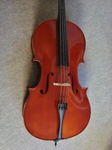 String instrument rentals Sarnia Sarnia Area image 1