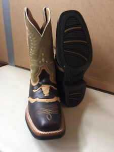 Cowboy Boots/Westwing