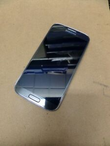 Samsung Galaxy S4 - MINT condition