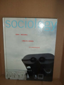 Psychology, Sociology and Linguistics Books