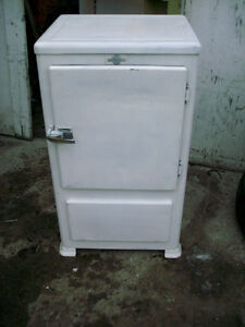 HOME APPLIANCES FOR RECYCLING,FREE APPLIANCE DISPOSAL