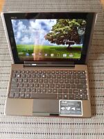 ASUS Transformer TF101 / Tablette Android