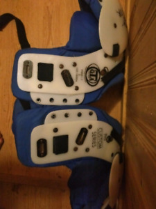 Adult Small Football Pads