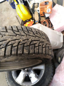 185/65/15 tires for sale