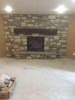 Is Your Home In Need Of Masonry Work?