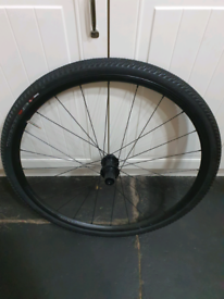 Specialized axis elite wheels cycling
