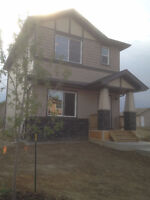 6929Cardinal Wynd - BRAND NEW! 3Bedrm house in Chapelle Area
