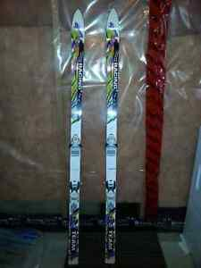 Ski Ensemble FOR SALE