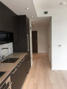 CONDO FOR RENT - LESLIE AND SHEPPARD