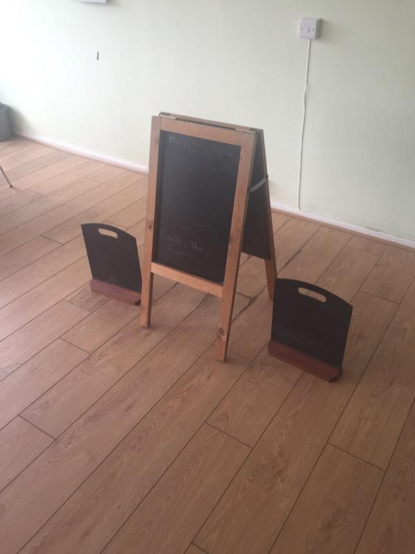 Ceiling Lights Gumtree Belfast : Blackboard set in waterloo merseyside gumtree