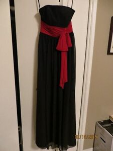 2 Beautiful Dresses for a total of $145