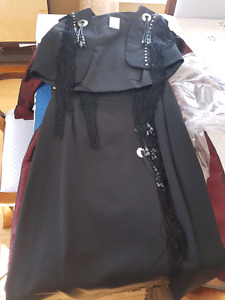 Robes a vendre