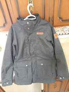Columbia 3 in 1 Winter Jacket London Ontario image 2