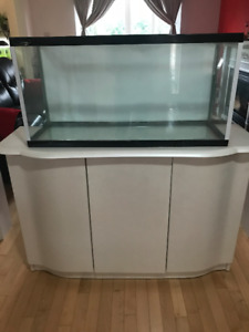 35 Gallon Tank FOR SALE