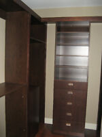 ANY ANTIQUES/ FURNITURE/ CABINETRY- REPAINT...REFINISH in EP&D