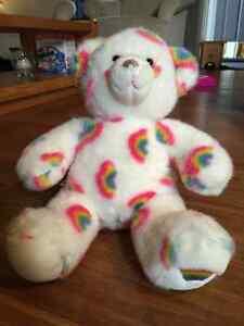 Build a Bear Items Oakville / Halton Region Toronto (GTA) image 4