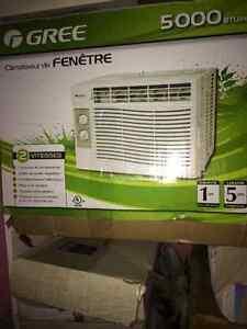 1 climatiseur