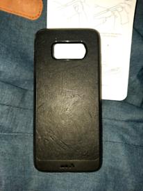 Samsung Galaxy s10e Mous case