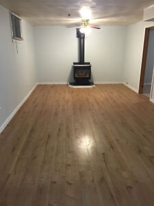 2 Bedroom Apartment for Rent (Available Now) - Timmins