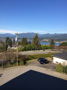 Large 3 bdrm near SFU Ideal for small Family or Students