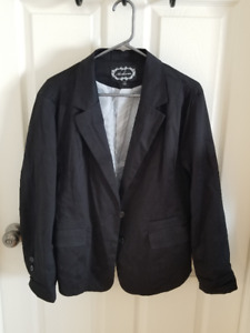 jacket ** New Condition**