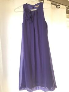 Brand new dress from RW&co, size Small