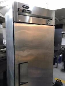 **RESTAURANT EQUIPMENT** MUST GO**ASAP