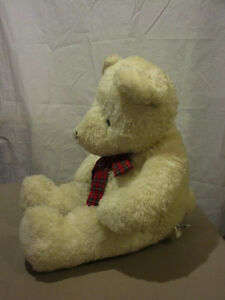 large size toy stuffed animals Oakville / Halton Region Toronto (GTA) image 5