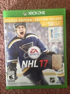 XBox One game - $28