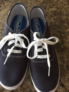 Keds Sneakers Brand New Navy