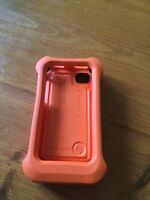 Lifeproof life jacket iPhone 4/4s