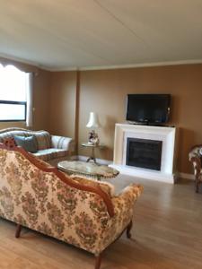 2 Bedroom, 2 Bathroom Condo for Rent  in STONEY CREEK