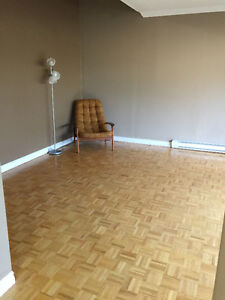3 BR TOWNHOUSE FOR RENT-AURORA