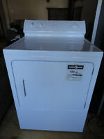 Good working Condition Dryer