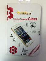 Tempered Glass, phone Case for iPhone Samsung Note 3,4, etc.  T