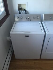 **BRAND NEW** MAYTAG WASHER AND DRYER