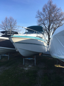Trailer Needed to move boat ASAP