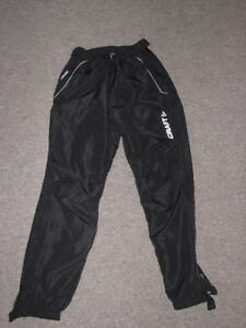 Craft Cross Country Pants