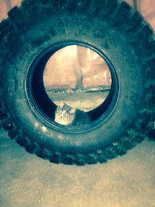 """Used 37"""" Toyo Open Country Tires Strathcona County Edmonton Area image 2"""