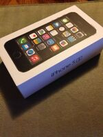 BUYING ALL IPHONES, SAMSUNG GALAXY, ANDROIDS, BLACKBERRY