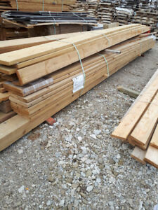 Lumber 8x 8 | Kijiji in Ontario  - Buy, Sell & Save with