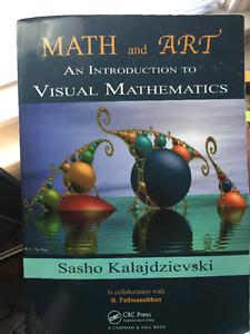University of Manitoba Textbooks