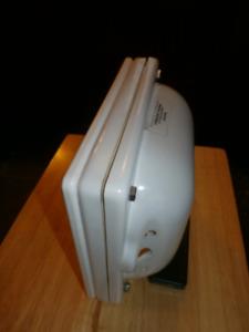 Bateau-Voilier - Nav Pod pour GPS Chartplotter