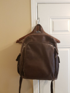 Danier Backpack | Buy & Sell Items From Clothing to Furniture and ...