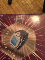 Cell phone watch $150