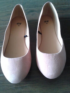 Brand new H&M flats for sale London Ontario image 1