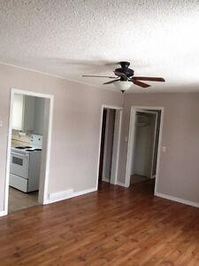 Perfect starter home in Manor Regina Regina Area image 5