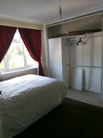 Exclusive Double room for rent