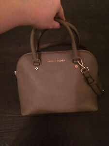 "Authentic Michael Kors Medium ""Cindy"" Purse St. John's Newfoundland image 2"