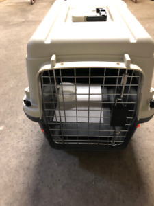 New Small Dog Crate 22x16x15 $30